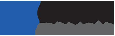 Hestamannafélagið Grani Logo